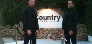 01r1 - Country_Club_01
