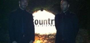01r1 - Country_Club_02