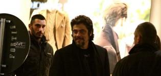 01r2 - Benicio del Toro 03