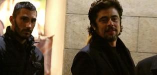 01r2 - Benicio del Toro 04