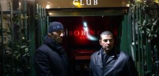 Bobino_Club_01
