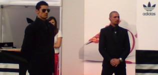 Bodyguard_Fiera