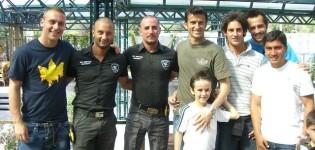 Gruppo_security