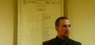 La_Scala_Milano
