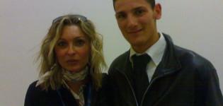 Monica_Vanali_Firenze