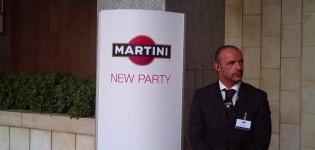 Paolo_Martin