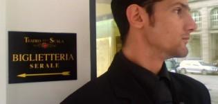 Teatro_Milano