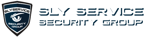 Agenzia di Sicurezza e Bodyguard Sly Service Security di Quarto Danilo